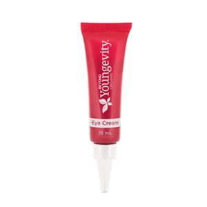 Picture of Eye Cream (15 mL)