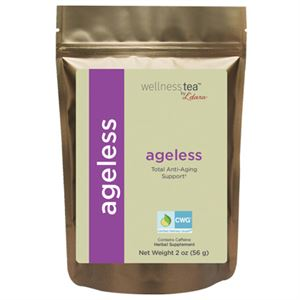 Picture of Ageless - Wellness Tea (56 g)
